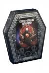 Dungeons & Dragons RPG Box Set Curse of Strahd: Revamped englisch