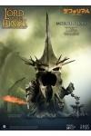 Der Herr der Ringe: Die Rückkehr des Königs Defo-Real Series Statue Morgul Lord 15 cm Weltweit auf 500 Stück limitiert.