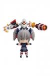 Honkai Impact 3rd Nendoroid Actionfigur Bronya: Valkyrie Chariot Ver. 10 cm