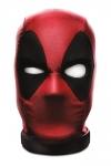 Marvel Legends Deadpools Interaktiver Premium Kopf