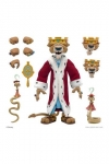 Disney Ultimates Actionfigur Prince John 18 cm