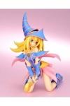 Yu-Gi-Oh! ARTFXJ Statue 1/7 Dark Magician Girl 18 cm