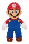 World of Nintendo Sprechende Actionfigur Its-A Me! Mario 30 cm