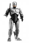 Robocop Actionfigur Hagane Works Robocop 17 cm