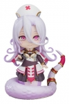 Monster Girl Doctor Nendoroid Actionfigur Saphentite Neikes 10 cm