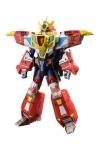 SSSS.Gridman Hero Action Figure Actionfigur King Gridman 20 cm