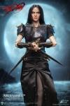 300 Rise of an Empire My Favourite Movie Actionfigur 1/6 Artemisia 3.0 29 cm
