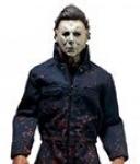 Halloween Actionfigur 1/6 Michael Myers Samhain Edition 30 cm