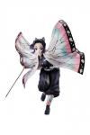 Demon Slayer: Kimetsu no Yaiba Gals PVC Statue Shinobu Kocho 19 cm