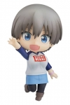 Uzaki-chan Wants to Hang Out Nendoroid Actionfigur Hana Uzaki 10 cm