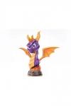 Spyro Reignited Trilogy Life-Size Büste Spyro 70 cm