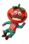 Fortnite Nendoroid Actionfigur Tomato Head 10 cm