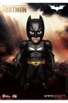 Batman The Dark Knight Egg Attack Action Actionfigur Batman 17 cm