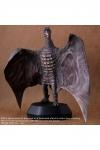 Die fliegenden Monster von Osaka TOHO Favorite Sculptors Line PVC Statue Rodan 30 cm