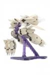Alice Gear Aegis Plastic Model Kit Genesha 29 cm