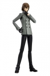 Persona 5 Royal Figma Actionfigur Goro Akechi 15 cm