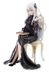 Re:ZERO -Starting Life in Another World- PVC Statue 1/7 Echidna Tea Party Ver. 19 cm
