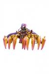 Fate/Grand Order PVC Statue 1/7 Alter Ego/Passionlip 21 cm