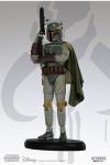 Star Wars Elite Collection Statue Boba Fett #2 21 cm Weltweit auf 2000 Stück limitiert!