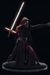 Star Wars Episode VII Elite Collection Statue Kylo Ren 21 cm  Weltweit auf 2000 Stück limitiert!