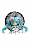 Character Vocal Series 01 Nendoroid Actionfigur Hatsune Miku Miku With You 2019 Ver. 10 cm