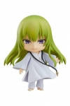 Fate/Grand Order Absolute Demonic Front: Babylonia Nendoroid Actionfigur Kingu 10 cm