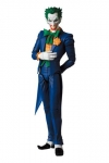 Batman Hush MAF EX Actionfigur The Joker 16 cm
