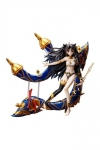 Fate/Grand Order Absolute Demonic Front: Babylonia PVC Statue 1/7 Archer Ishta 28 cm