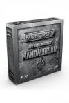 Star Wars Brettspiel Monopoly The Mandalorian *Englische Version*