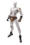 JoJos Bizarre Adventure Super Action Actionfigur Chozokado (Killer Queen) 16 cm