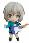BanG Dream! Girls Band Party! Nendoroid Actionfigur Moca Aoba Stage Outfit Ver. 10 cm