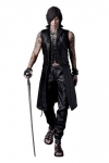 Devil May Cry 5 Actionfigur 1/6 V 31 cm