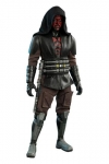 Star Wars The Clone Wars Actionfigur 1/6 Darth Maul 29 cm