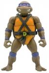 Teenage Mutant Ninja Turtles Ultimates Actionfigur Donatello 18 cm