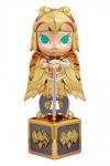 DC Comics Artist Mix Figur Molly (Golden Armor Wonder Woman Disguise) 29 cm