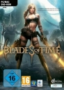 Blades Of Time - PC - Actionspiel