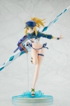 Fate/Grand Order PVC Statue 1/7 Foreigner: Mysterious Heroine XX 21 cm