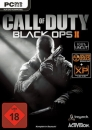Call of Duty Black Ops 2 - PC - Shooter