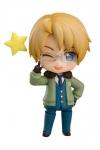 Hetalia World Stars Nendoroid Actionfigur USA 10 cm