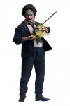 Texas Chainsaw Massacre Actionfigur 1/6 Leatherface 30 cm