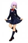 SSSS.Gridman PVC Statue 1/7 Akane Shinjo School Uniform Ver. 23 cm