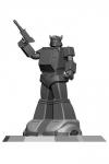 Transformers PVC Statue Bumblebee 23 cm