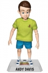 Toy Story Dynamic 8ction Heroes Actionfigur Andy Davis 21 cm