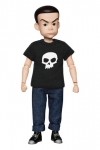 Toy Story Dynamic 8ction Heroes Actionfigur Sid Phillips & Scud 21 cm