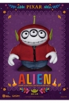 Toy Story Dynamic 8ction Heroes Actionfigur Alien Remix Miguel (Coco) 16 cm