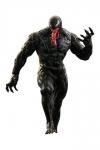 Venom Movie Masterpiece Series PVC Actionfigur 1/6 Venom 38 cm