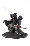 Fate/Grand Order PVC Statue 1/8 Assassin / Okada Izo 22 cm