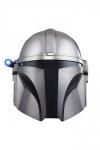 Star Wars The Mandalorian Black Series Elektronischer Helm The Mandalorian