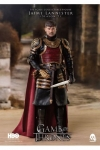 Game of Thrones Actionfigur 1/6 Jaime Lannister 31 cm