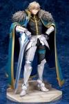 Fate/Grand Order Statue 1/8 Saber/Gawain 25 cm